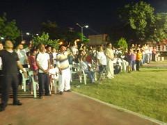 P8150024 (ngicarmen) Tags: 2009 parquecentral ngi cruzada