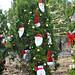 Trees_of_Loop_360_2013_076
