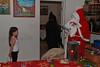 Weihnachtsabend 2013 068