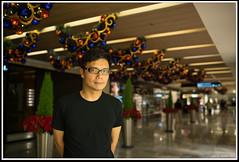 Christmas 2013 (Samsul Adam) Tags: road christmas singapore orchard paragon 2013