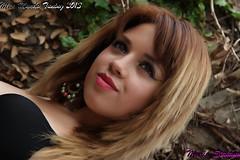 IMG_0080b (Ariel PH 2015) Tags: maria spandex lycra pitbabe racequeen promotora edecan leggins calzas paddockgirl staiano