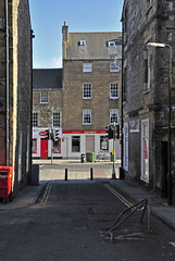 Haddington 17