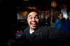 TONY (djericray) Tags: nightphotography portrait nikon sb600 sanantoniotx lowkeyphotography strobist wirelesstrigger nikkor105mmf28fisheye sb700 nikond7000 nikonsb700 newyear2014 newyears2014sanantoniotx