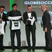 Globe Soccer Awards 309