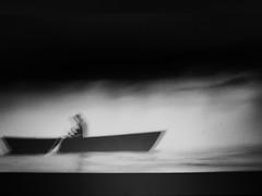Den Träumen Platz schaffen....für Dich. (Photography-Rainer Arend) Tags: