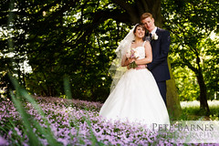 Mirfield Monastery Photography (Pete Barnes Photography) Tags: flowers wedding love beautiful sunshine happy photography bride photographer contemporary professional monastery monestary informal weddingphotography mirfield petebarnes weddingphotogapher mirfieldmonastery
