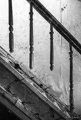 (D's urbex) Tags: old urban abandoned lost decay sony neglected indoor forgotten forsaken exploration desolate derelict oblivion ue urbex verfall verval verfallen verlaten