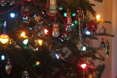 Christmas tree 2013 (JeffCarter629) Tags: christmas christmastree generalelectricchristmas gechristmas gechristmaslights generalelectricchristmaslights