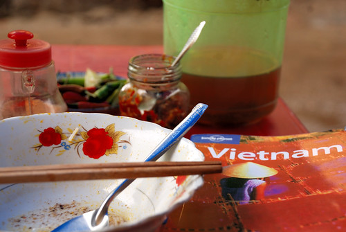 "Vietnam • <a style=""font-size:0.8em;"" href=""http://www.flickr.com/photos/103823153@N07/12076558574/"" target=""_blank"">View on Flickr</a>"