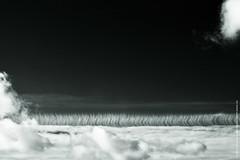 - (WWW.DEMIS.NU) Tags: sky blackandwhite bw clouds fuji photographer 14 odd fujifilm pure fujinon fujix xpro1 demiscourquetlesaulnier wwwdemisnu fujixpro1 fujifilmxpro1 xf35mm xf35mm14 fujixshooter