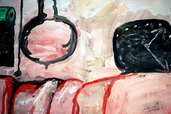 Identify the Artist (575b) (rverc) Tags: nyc art met metropolitanmuseum americanpainting