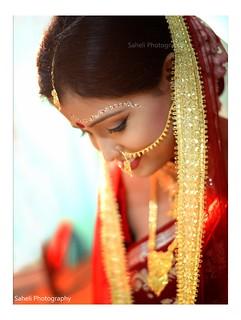 Bride_portrait