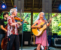 Photo by Spady Photography © NW String Summit