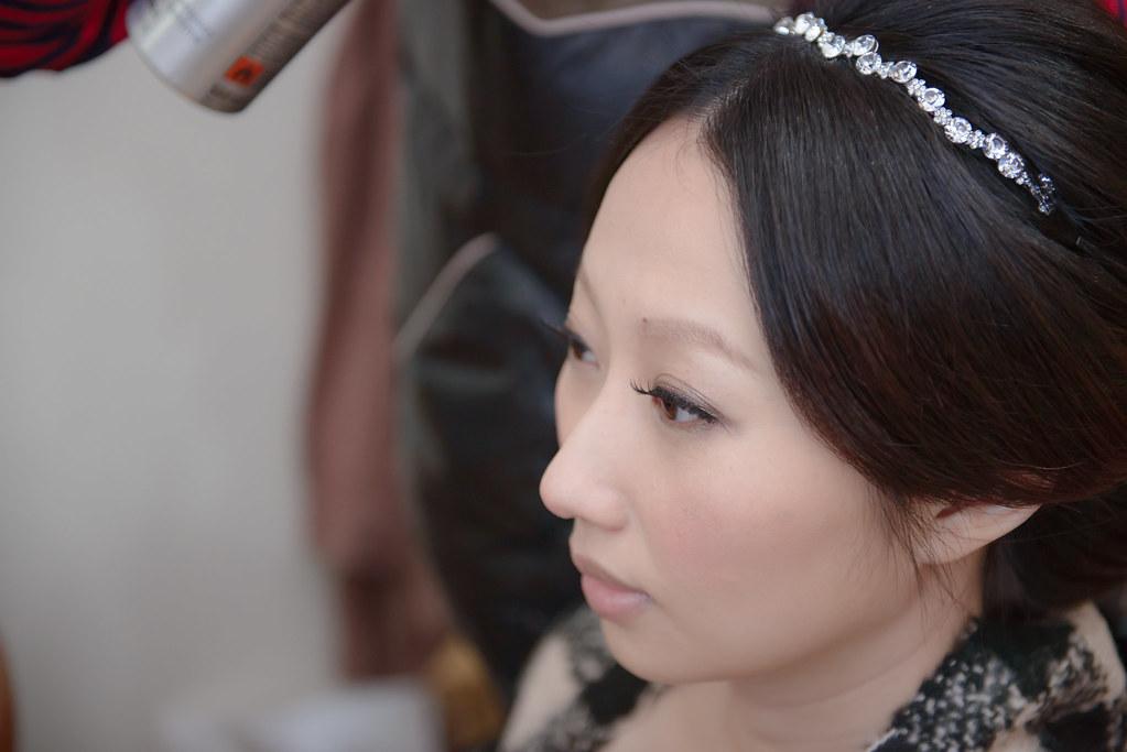 20131130[婚禮紀錄]皓喆&育菁0012