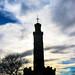 Monumento nacional de Escocia_6