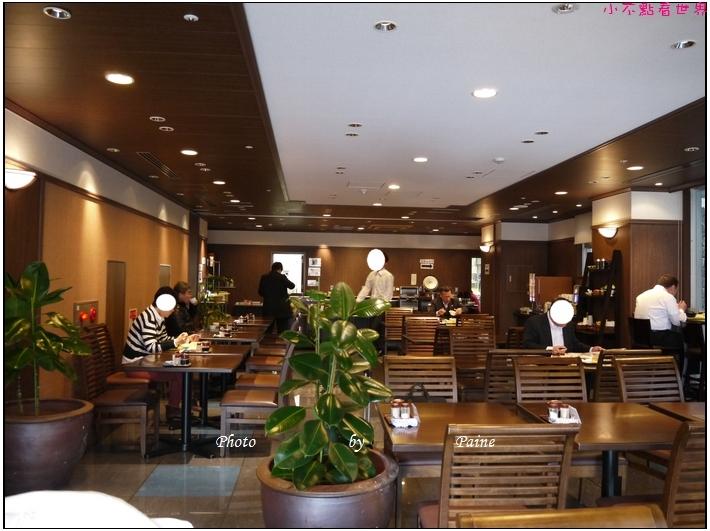 鳥取Green Hotel Morris (41).JPG