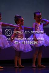 IMG_0523-foto caio guedes copy (caio guedes) Tags: ballet de teatro pedro neve ivo andra nolla 2013 flocos