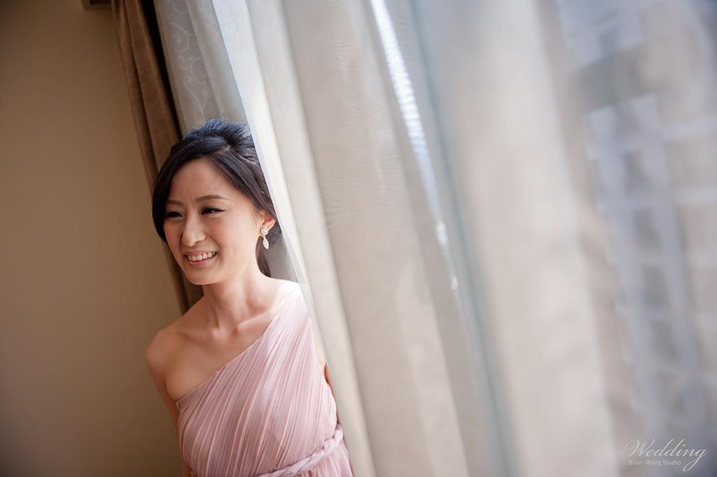 '婚禮紀錄,婚攝,台北婚攝,戶外婚禮,婚攝推薦,BrianWang,世貿聯誼社,世貿33,18'