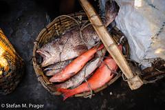 709-Mya-SITTWE-239.jpg (stefan m. prager) Tags: southeastasia burma myanmar markt birma fischmarkt handel sittwe sudostasien