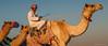 Deserts and Camels 131107 17_05_02 (Renzo Ottaviano) Tags: race al dubai desert united racing course emirates camel arab lorenzo races camels corrida emirate deserts uniti renzo unis arabi carrera corsa emirati unidos camellos chameaux árabes kamelrennen صحراء سباق arabes ottaviano camelos emiratos emirados vereinigte arabische cammelli emiratiarabiuniti émirats الهجن هجن سباقات المرموم marmoun
