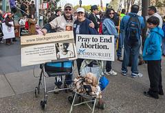 _MG_2716 as Smart Object-1.jpg (joyfullvision) Tags: sanfrancisco cats animals rally prolife 20110121