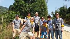 samui-events, featured-samui-events, featured-events, amazing-chase-events, adventure-events, 2014-events