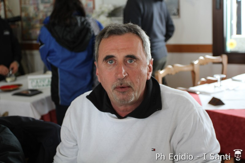 I SANTI Grappa Run 2014 (98)