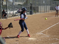 "Girls Varsity Softball • <a style=""font-size:0.8em;"" href=""http://www.flickr.com/photos/34834987@N08/13883968796/"" target=""_blank"">View on Flickr</a>"