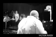 Firma Forte do Cerrado, All Star Brasil & DBS Gordao Chefe (victorrassicece 3 millions views) Tags: show brasil canon américa musica hiphop rap pretoebranco goiânia dbs goiás américadosul 2014 musicabrasileira canonef50mmf18ii 20x30 rebelxti canoneosdigitalrebelxti setclub darcibragadesousa dbsgordaochefe gordãochefe