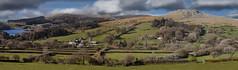 Sheepstor (yadrad) Tags: devon dartmoor burrator sheepstor dartmoornationalpark sheepstorvillage