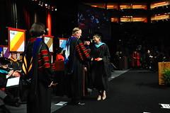 May 2014 Afternoon Graduates (University of Louisville) Tags: graduation louisville commencement uofl universityoflouisville