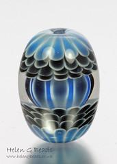 IMG_22431515 (Helen G Beads) Tags: uk colour glass beads handmade g carousel helen bead lampwork flamework sra gorick