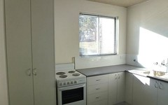 56/3 Waddell Place, Curtin ACT