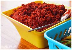 seasoning (pisume) Tags: spicy laos seasoning laungprabang