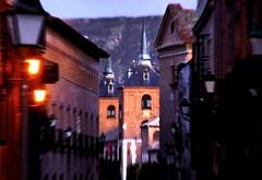 ALCALA DE HENARES MADRID  2002 25-1-2015
