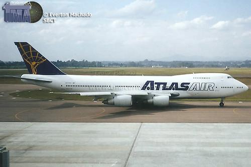 B747-200_N537MC_ATLAS