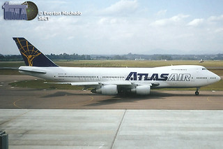 B747-200_N537MC_ATLAS