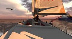 Untitled (ZZ Bottom) Tags: sailing sailors secondlife topless secondlife:z=21 secondlife:x=141 secondlife:y=252 secondlife:parcel=protectedland secondlife:region=leminola