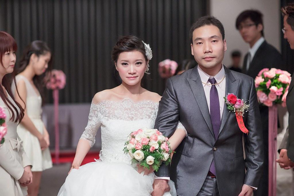 台北喜來登婚攝088