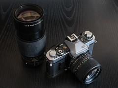 20150124-0039 (www.cjo.info) Tags: slr 35mm fuji vintagecamera fujifilm ax fujica oldcamera classiccamera fujicaax5 geocity exif:make=fujifilm camera:make=fujifilm fujiphotofilm geostate geocountrys exif:aperture=ƒ11 xfujinon55mmf16 camera:model=xe1 exif:model=xe1 exif:lens=xf35mmf14r exif:focallength=35mm exif:isospeed=400 xfujinarz80200nnf38