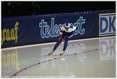 Olga Graf, 1500 Meters Ladies (Dit is Suzanne) Tags: netherlands nederland heerenveen speedskating thialf views200 eisschnelllauf  canoneos40d langebaanschaatsen sigma18250mm13563hsm  olgagraf   1500ladies 1500metersladies ditissuzanne  14122014 isuworldcup20142015 isuworldcupheerenveendecember12142014  olgagrafov