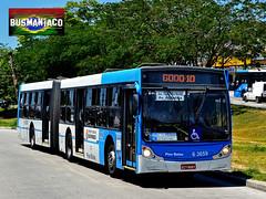6 3659 Mobibrasil (busManíaCo) Tags: mercedesbenz o500ua mondegoha mobibrasil