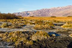 Eagle Borax Works (Joerg Meissner) Tags: california westsideroad deathvalleynationalpark eagleboraxworks