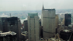 IMG_5676 (NicolasR11) Tags: city nyc usa ny newyork unitedstates centralpark lateshow empirestate eeuu hardrockcafeny