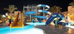 -   (emielsayed) Tags: red sea golf hotel travels tour gull egypt hurghada reservation              01200864009  travelhotelstours