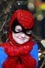 Young spiderman immaginEmozioni Photography (immaginEmozioni Photography) Tags: carnival blue boy red portrait man black guanti canon comics photography spider photo costume nice pretty child dress mask little sweet web arachnid cartoon young spiderman style super cobweb gloves strip hero superhero fumetti held lovely marvel dibujos carnevale rosso ritratto cartoons tender pleasant bandes maschera simpatico animados   tela lovable bambino clothe  2015 superheroe historietas  ragnatela ragnatele sereno serier  sarjakuvat  tegneserier  aracnide dessines  sarjakuvia  immaginemozioni