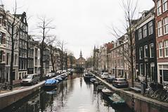 Amsterdam Jordaan (Gabca.P) Tags: street holland netherlands amsterdam jordaan gracht rdamjordaan