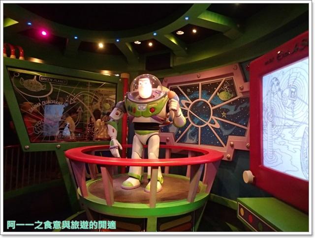 東京迪士尼樂園tokyodisneyland懶人包fastpassimage091