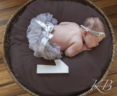 Avalynn Marie (bono_kelly) Tags: canon photography infant child daughter newborn llc efs childphotography legit 70d infantphotography kbphoto newbornphotography kbphotography canon70d kbphotographyllc kbphotollc