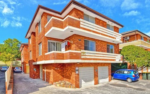 4/27 Cornelia St, Wiley Park NSW